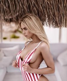 Sexo en Manzanillo